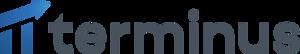 Terminus's Company logo