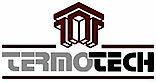 Termotech's Company logo