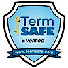 Termsafe's Company logo
