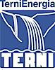TerniEnergia's Company logo
