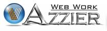 Tero Consulting's Company logo