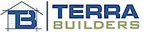 Terra Builders Inc's Company logo