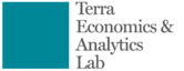 Terra Economics & Analytics Lab's Company logo