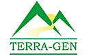 Terra-Gen's Company logo
