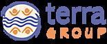 Afriquedusud Voyage's Company logo