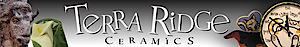 Terra Ridge Ceramics's Company logo