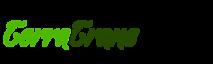 Terra Sac // Mudanzas's Company logo