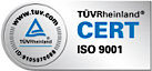 Terra Select Inc's Company logo