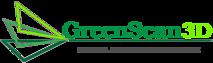 Terra Shapers's Company logo