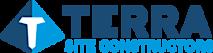 Terrasiteconstructors's Company logo