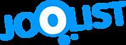 Joolist's Company logo