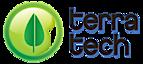 Terra Tech's Company logo