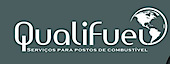 Qualifuel's Company logo