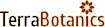Soaps & Scents's Competitor - Terrabotanics Soap And Skincare logo
