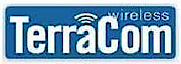 TerraCom Wireless's Company logo
