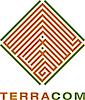 TerraCom's Company logo