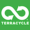 TerraCycle's Company logo