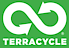 Envy Lawn Care's Competitor - TerraCycle logo