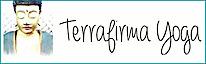 Terrafirma Yoga's Company logo
