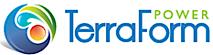 Terraform Power Ny Holdings, Inc.'s Company logo