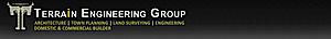 Terrain Engineering Group's Company logo