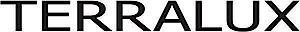 Terralux, Inc.'s Company logo