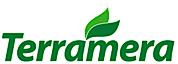 Terramera's Company logo