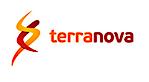 Terranova's Company logo