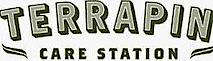 Terrapin Care Station's Company logo
