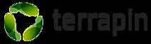 Terrapin Systems's Company logo