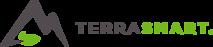 TerraSmart's Company logo