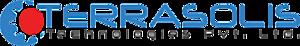Terrasolis Technologies's Company logo