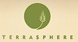 TerraSphere Systems's Company logo