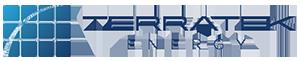 TerraTek Energy's Company logo