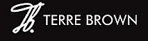 Terre Brown's Company logo