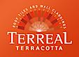 TERREAL's Company logo