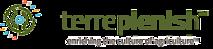 Terreplenish's Company logo