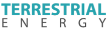 Terrestrial Energy's Company logo