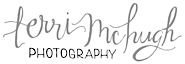 Terri Mchugh Photography's Company logo