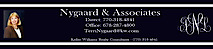 Terri Nygaard Associates's Company logo
