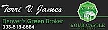 Terri V James Realty's Company logo