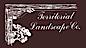 Territorial Landscape Logo
