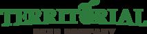 Territorial Seed's Company logo