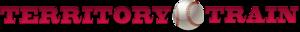 Territory Train's Company logo
