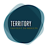 TERRITORY CONTENT TO RESULTS GMBH's Company logo