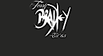 Terry Bradley's Company logo