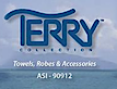 Terry Collection's Company logo