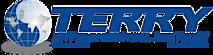 Terryenvironmental's Company logo
