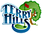 Michael's At Snow Ridge And Turin Highlands's Competitor - Terry Hills Golf Course logo