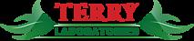 Terry Lab's Company logo